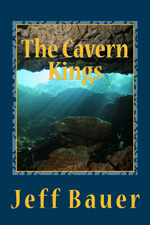Cavern_Kings_Cover_Bauer