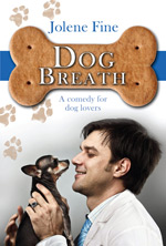 Dog_Breath_cover_Fine